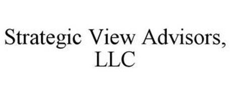 STRATEGIC VIEW ADVISORS, LLC