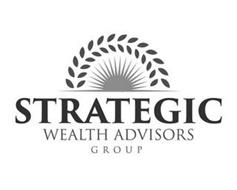 STRATEGIC WEALTH ADVISORS GROUP