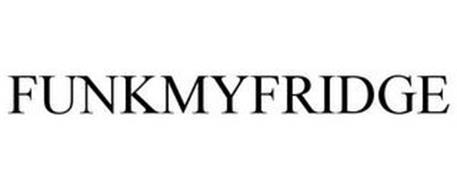 FUNKMYFRIDGE