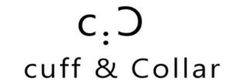 CC CUFF & COLLAR