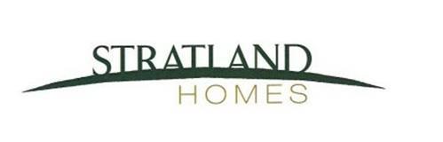 STRATLAND HOMES