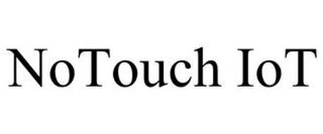 NOTOUCH IOT