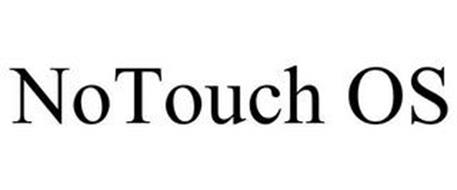 NOTOUCH OS