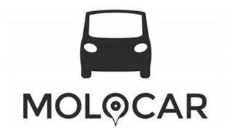 MOLOCAR