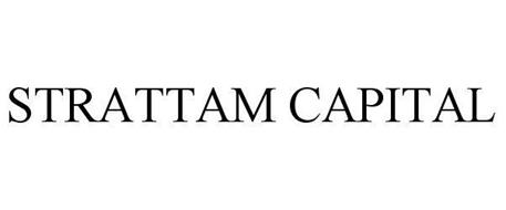 STRATTAM CAPITAL