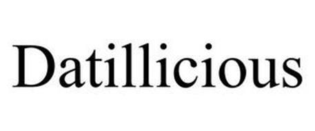 DATILLICIOUS