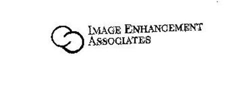 IMAGE ENHANCEMENT ASSOCIATES
