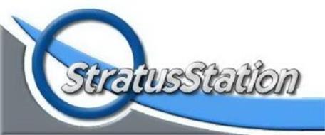 STRATUSSTATION