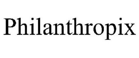 PHILANTHROPIX