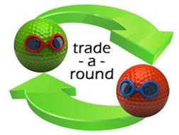 TRADE-A-ROUND