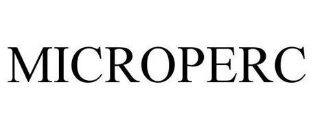 MICROPERC