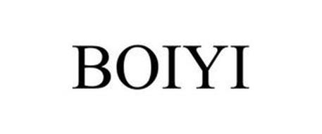 BOIYI