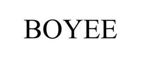BOYEE