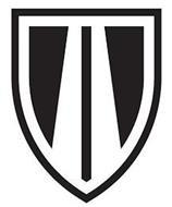 Strayer Education, Inc.