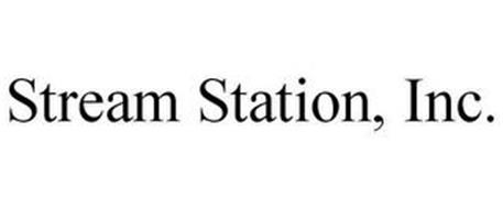 STREAM STATION, INC.