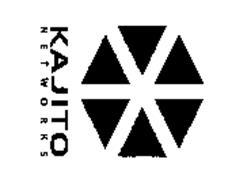 KAJITO NETWORKS