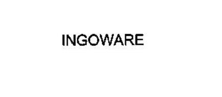 INGOWARE