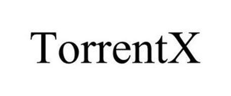 TORRENTX