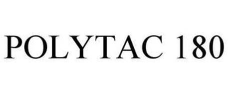POLYTAC 180