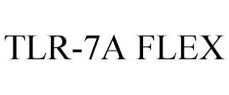TLR-7A FLEX