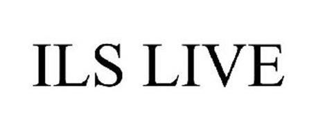 ILS LIVE