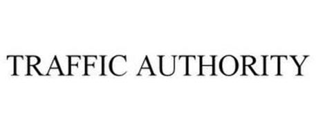 TRAFFIC AUTHORITY