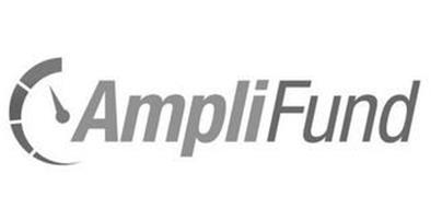 AMPLIFUND