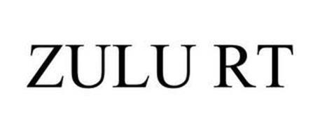 ZULU RT