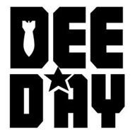 DEE DAY