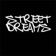 Images of street dreams for Street of dreams