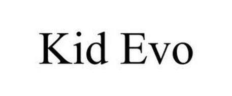 KID EVO