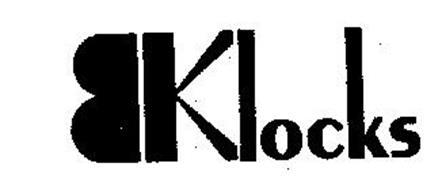 BKLOCKS