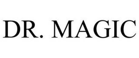 DR. MAGIC