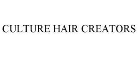 CULTURE HAIR CREATORS