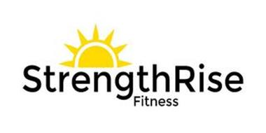 STRENGTHRISE FITNESS