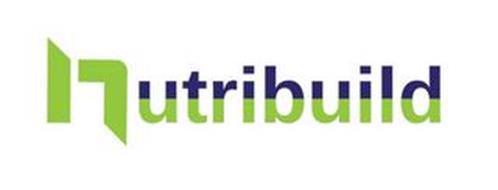 NUTRIBUILD