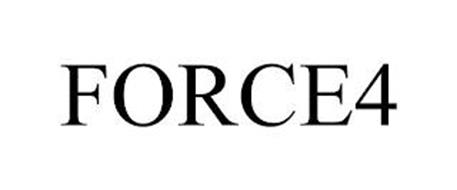 FORCE-4