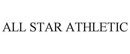 ALL STAR ATHLETIC