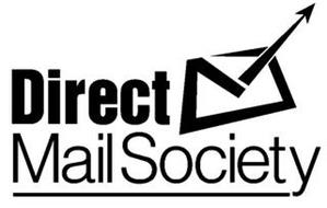 DIRECT MAIL SOCIETY