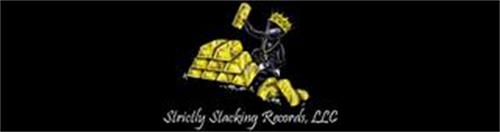 STRICTLY STACKING RECORDS, LLC