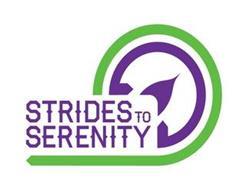 STRIDES TO SERENITY