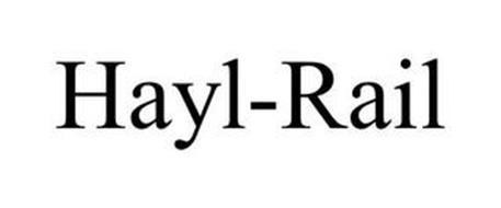 HAYL-RAIL