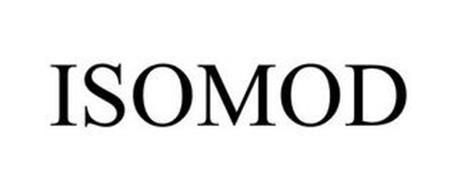 ISOMOD
