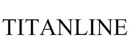 TITANLINE