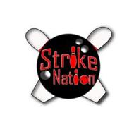 STRIKE NATION