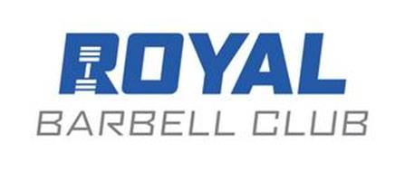 ROYAL BARBELL CLUB