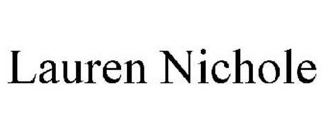 LAUREN NICHOLE