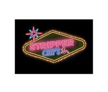 STRIPPER CHIPS
