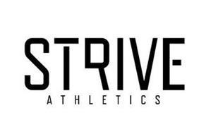 STRIVE ATHLETICS