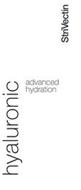 HYALURONIC ADVANCED HYDRATION STRIVECTIN